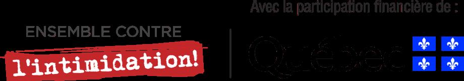 logo-intimidation-gouvernementqc