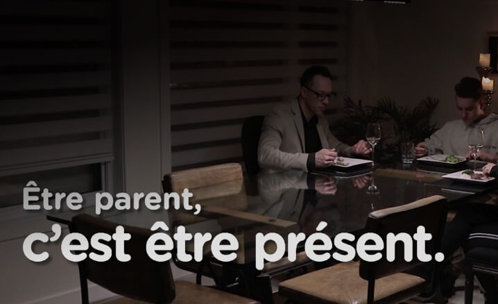 thumbnail-affiche-parent-enfant