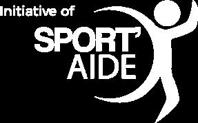 logo-sportaide-en-blanc